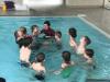 Plavalni tečaj 2018